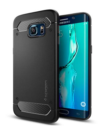 premium selection 11e1a 6098d Cellular Pacific LLC - Spigen